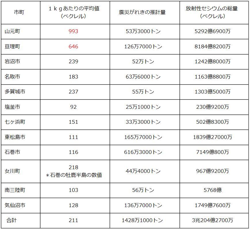 11_20120510185205.jpg