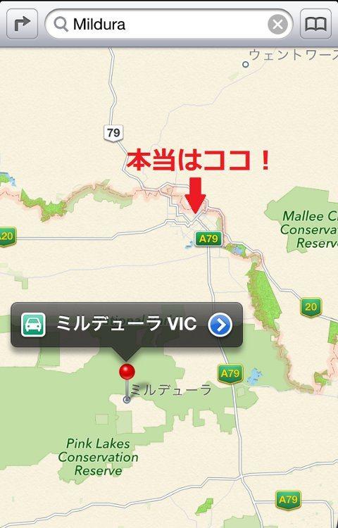 1_20121213162413.jpg