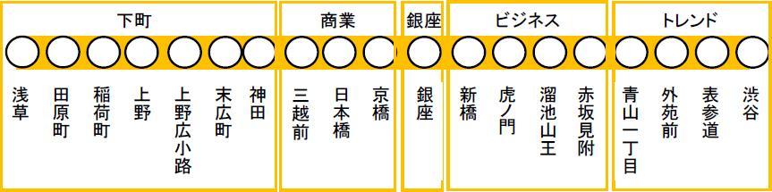 1_20121218012947.jpg