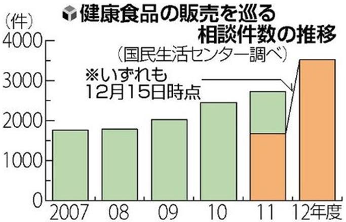 1_20121227191502.jpg