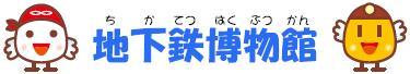 5_20121218012953.jpg