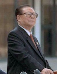 200px-Jiang_Zemin_2001.jpg
