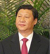 Xi_Jinping_VOA.jpg