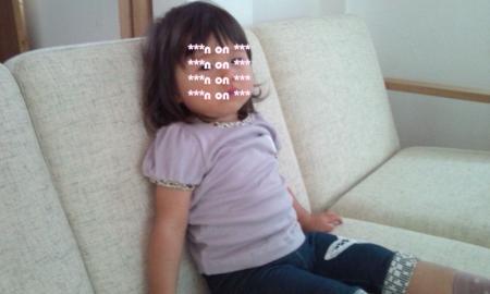 DSC_0061_convert_20120609172454.jpg