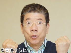 moblog_nisikiyo.jpg