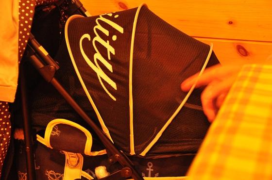 DSC_0107_20121029134027.jpg