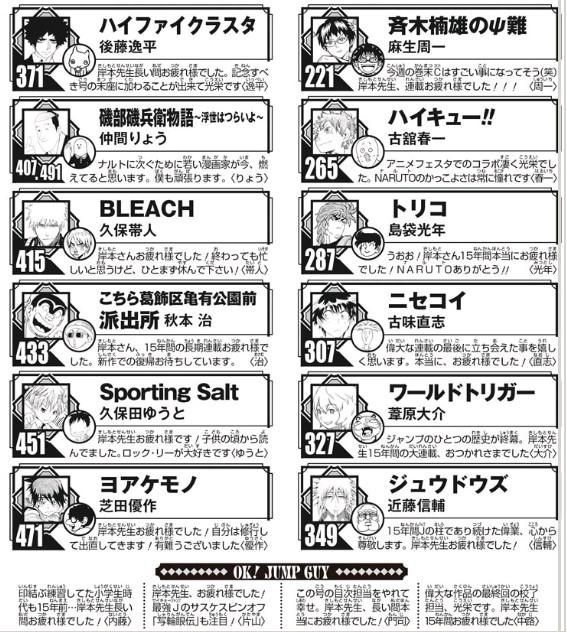 NARUTO0最終回 (3)