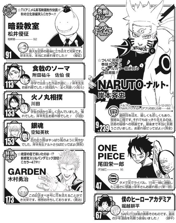 NARUTO0最終回 (2)