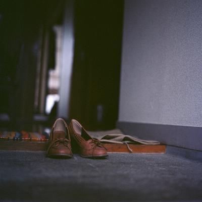 fc2彼女の靴