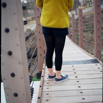 fc2つり橋