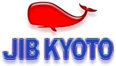 JIB KYOTO