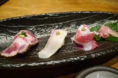 寿司_convert_20121011145025