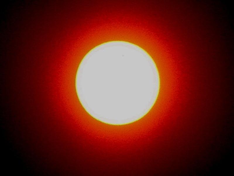 20126601.jpg