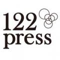 122press