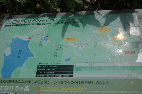 DSC_35920117_R.jpg