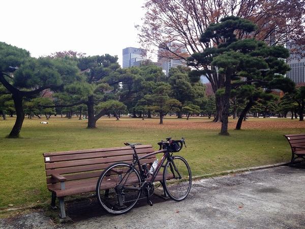TokyoS11.jpg