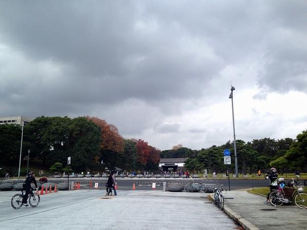 TokyoS12.jpg