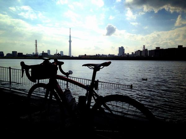 TokyoS13.jpg