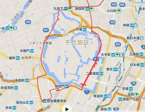 TokyoS15(500-387.jpg