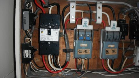 DSCF0265_convert_20120712191943.jpg