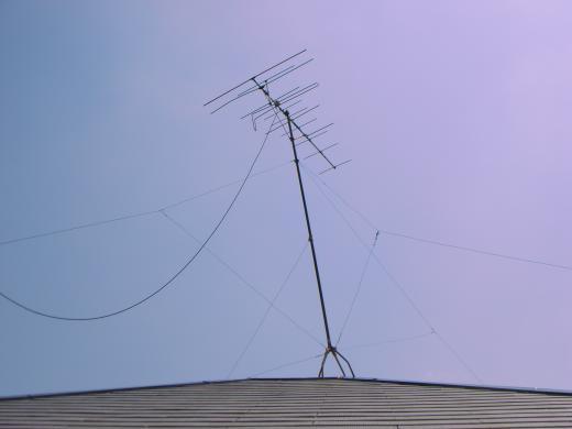 antena8.jpg