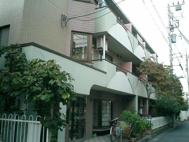 midorinosato2.jpg