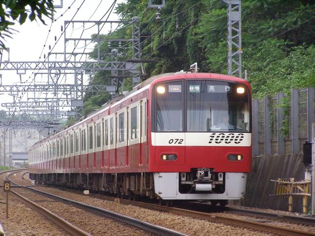 01072_20110619.jpg