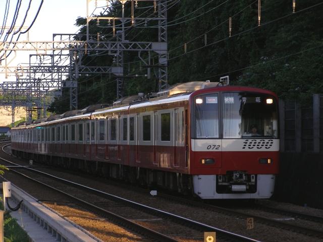 01072_20110710_16.jpg