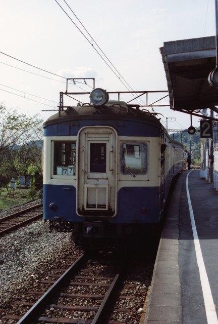 0821123a_0043.jpg