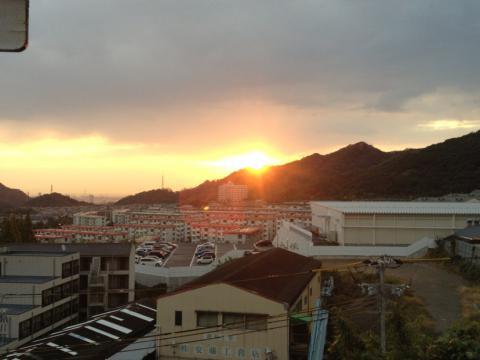 IMG_4169朝日