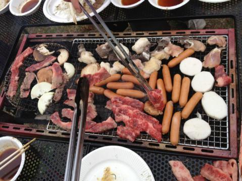 IMG_4359肉