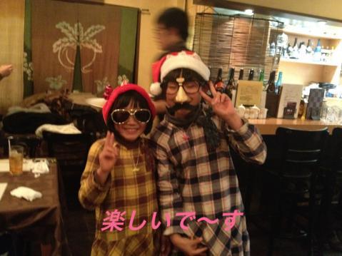 IMG_6353姉妹