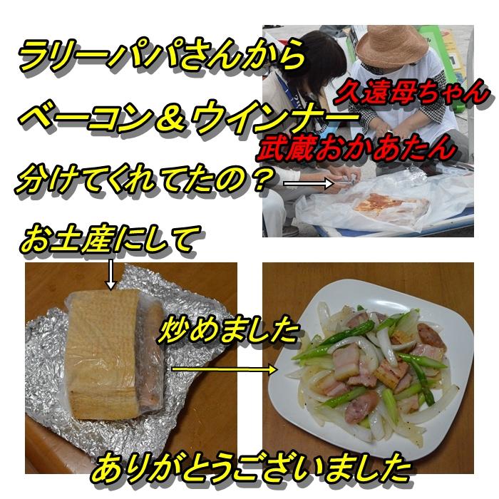 201306132238093f0.jpg