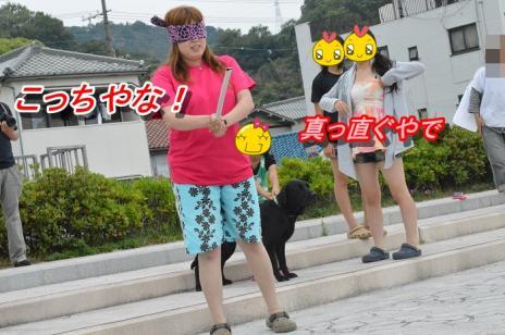 DSC_0685お