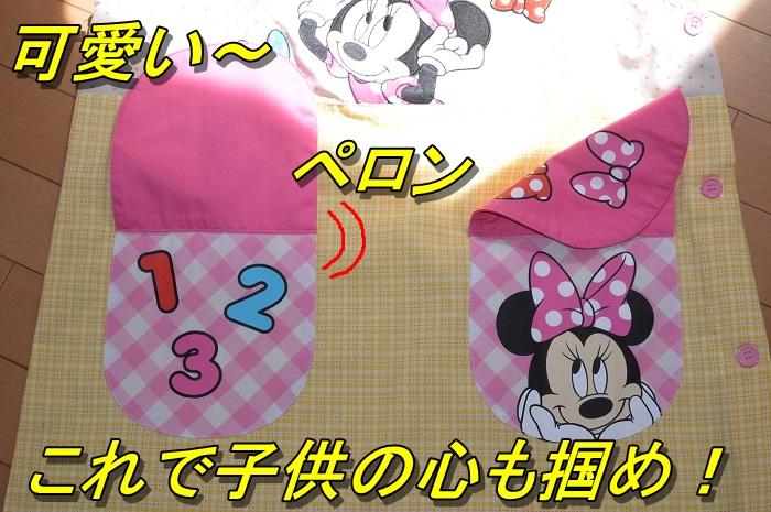 DSC_0308_20130702212900.jpg