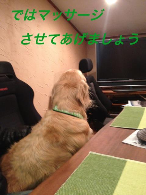 IMG_6712.jpg