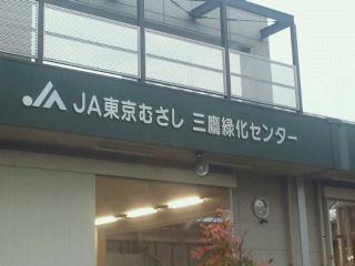 2012110517110000.jpg