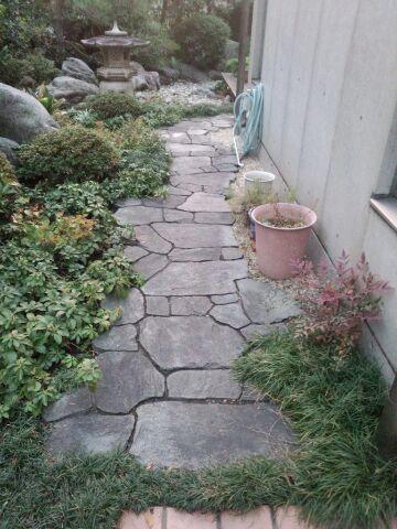 IMG_2012122942577.jpg