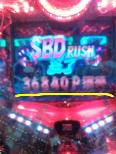 SBD2.jpg
