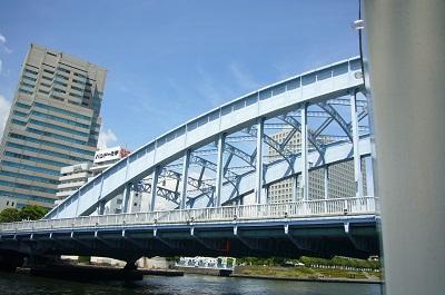 永代橋P1020411