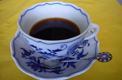 コーヒー カップ2