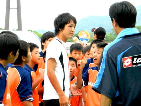 愛媛FC0450