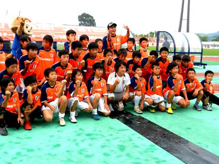愛媛FC0446