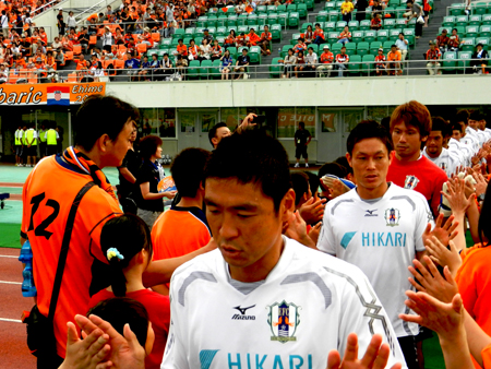 愛媛FC0477