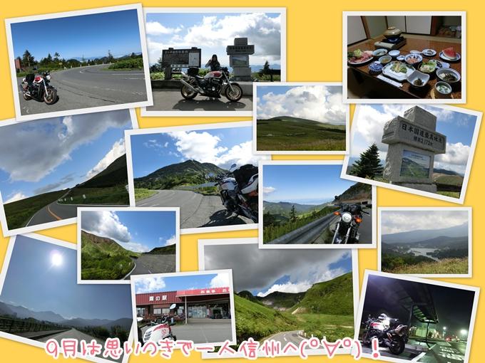 2012-09-08.jpg