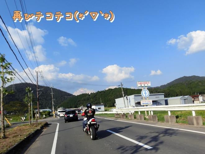 CIMG7335.jpg