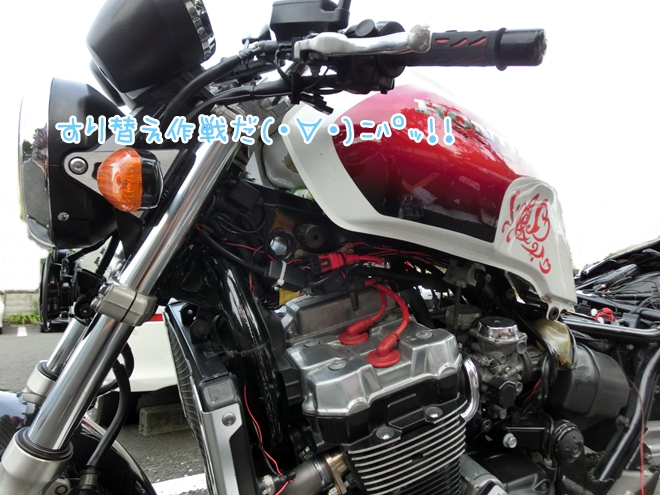 CIMG7618.jpg