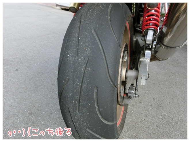 CIMG7634.jpg