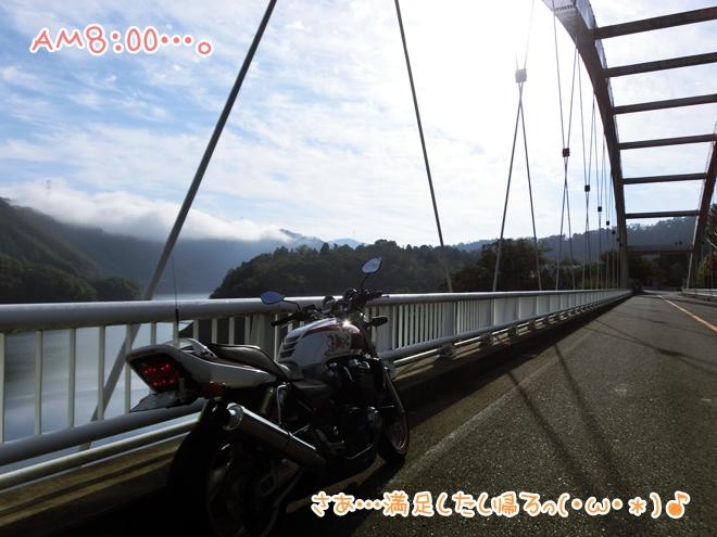 CIMG7646.jpg