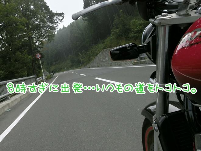 CIMG7828.jpg